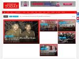 Etawah Today | Etawah Breaking News, Etawah Latest News, Etawah Local News