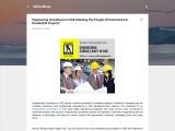 Engineering Consultancy in UAE   Top Engineering Consultants in UAE