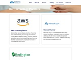 AWS Partners | Network Solution | Cloud Hosting