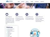 AWS Migration Partners | Cloud Computing | Cloud Migration