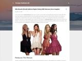 Wholesale Womens Dresses – Womens Dresses Supplier
