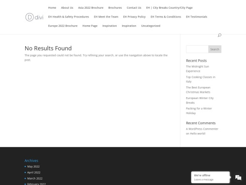 This 9 day cruise combines the majesty of two great European rivers – the Rhine and the Danube. Expl