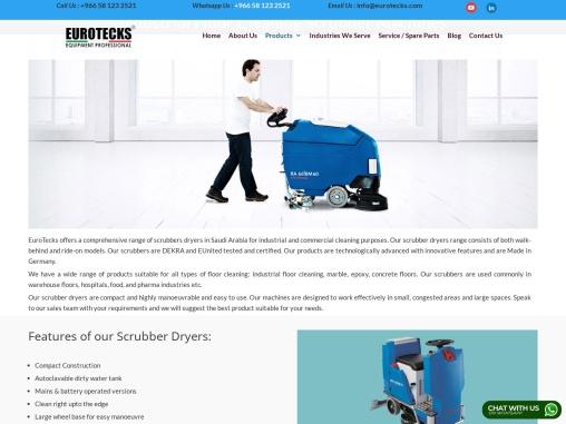 Commercial & Industrial Floor Cleaner Floor Cleaner Cleaning Supplies Industrial Cleaner