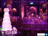 Eventique House Wedding Planner offers a modest, professional service for time pressed clients, crea