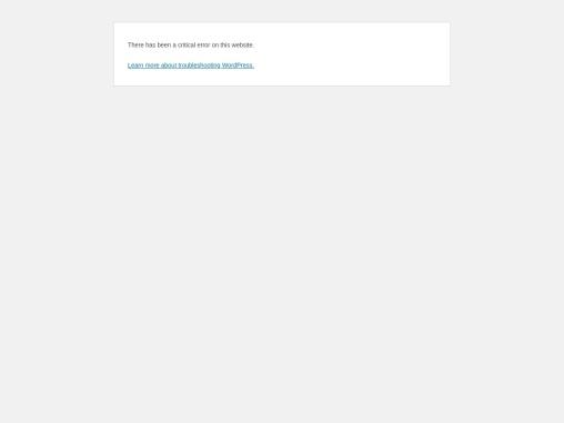 Top Event management companies in trivandrum