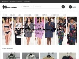 Replica Designer Clothing, Replica Gucci Belt