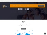 Personal Loan in Chennai   Personal Loan Services