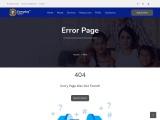 Personal Loan in Delhi NCR   Personal Loan in Delhi