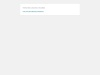 15 Ridiculous Internet Myths And Why They Are Wrong