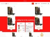 Sites like Best Buy for online market places | Everythingeshop