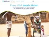 Every Well Water Foundation –