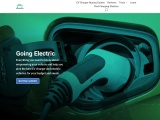 EVgoforth-Home of the best EV Charging Resources