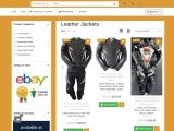 Best Motorcycle Jackets for Men | Eviron Sports