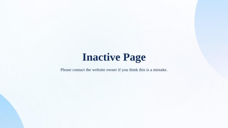 trafic illimite sur internet