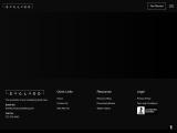 Content Writing, Evolved Strategic Marketing, Tampa Florida