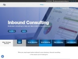 Inbound Consulting – Clearwater FL