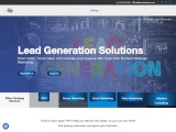 Lead Generation Solutions, Clearwater FL