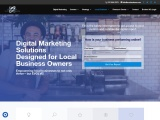 Digital Marketing Solutions – Clearwater Florida