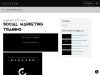 Social Marketing Solutions – Tampa