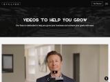 Video Production Evolved Strategic Marketing, Tampa Florida