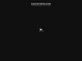 Key differences between business consulting and management consulting