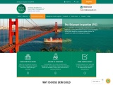 Exim Guild | Export Import Academy | Management Courses