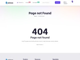Men's leather wallet price in Bangladesh