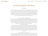 East Sikkim Tour Packages | Explore Sikkim