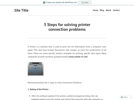 Features of new Range of Photocopier   Image Runner Advance Dx C3725 /C3725i