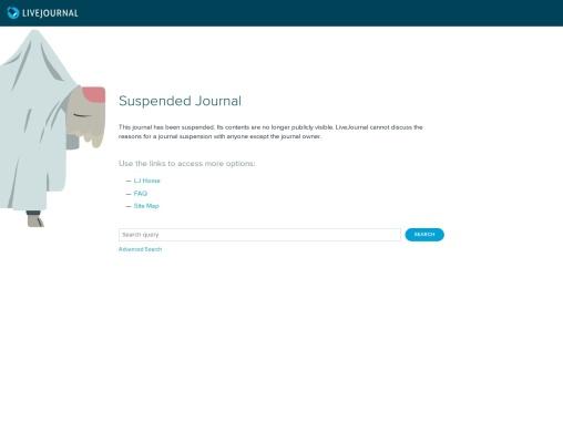 Finger Tasbeeh Counter – Advantages of a Digital Tasbih Counter