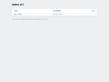 Exterior Cleaning Services Experts