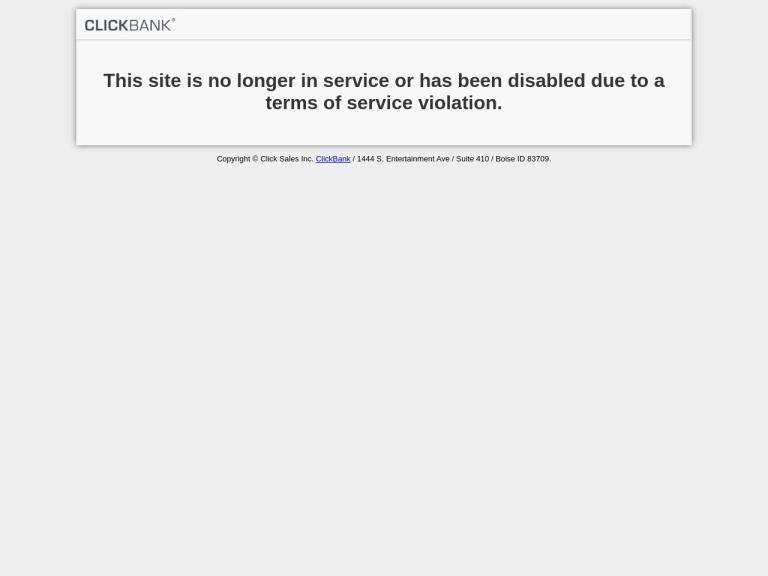Survival Frog Coupons, Discounts & Promo Codes June 2021 screenshot
