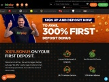 FairPlay- the world's biggest betting exchange