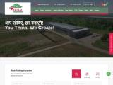 Insulation Manufacturers in Mumbai