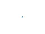 Divorce Property Settlement and Child Custody