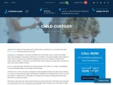 Child Custody | what does child support cover?