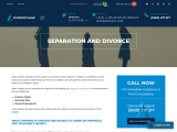Separation And Divorce   Divorce Lawyers Brisbane