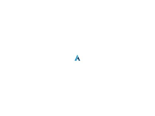 Separation And Divorce | Divorce Lawyers Brisbane
