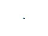 Spousal Maintenance | Spousal Maintenance qld
