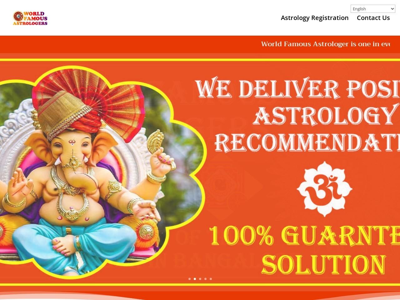 Dina Bhavishya | Daily Astrology In Kannada | Dina Bhavishya In Kannada