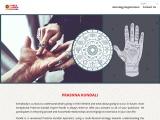 Prashna Kundali | Ask Astrologer Online Free | Famous Astrology Centre
