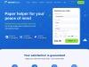 Fan Cloud a Social Company   Grow Followers   Develop Digital Brands
