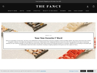 https://fancy.com/about/fancy-assets