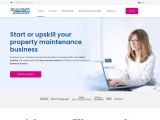 Fantastic Academy | Online Training Courses For Cleaning Business