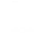 The crowdfunding platform for startup investment – FanVestor