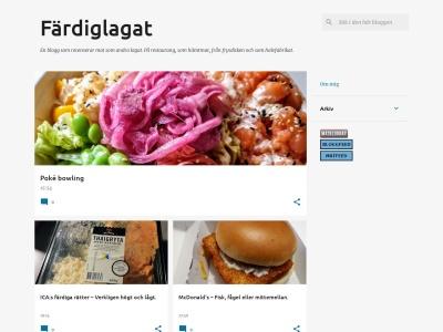 fardiglagat.blogspot.se