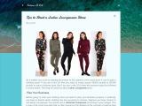 Loungewear Tracksuits Supplier – New Fleece Loungewear For Womens!