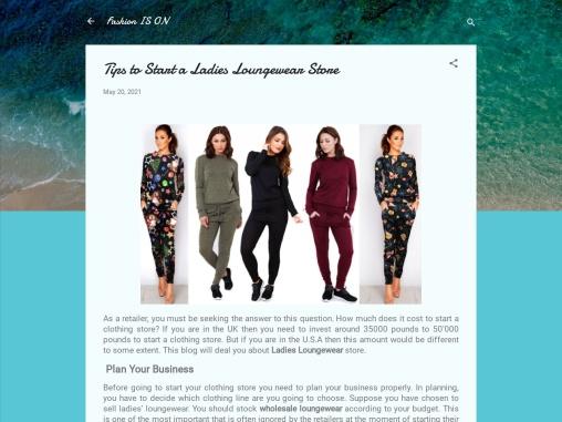 Womens Lounge Tracksuit – Buy Bulk Loungewear Suits For Ladies!