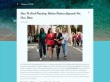 Italian Clothing UK – Latest Style Italian Clothes For Womens!