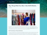 Wholesale Clothing Suppliers – Tips Through Which Your Store Sales Will Be Relentless!